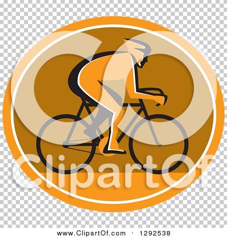 Transparent clip art background preview #COLLC1292538