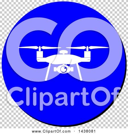Transparent clip art background preview #COLLC1438081