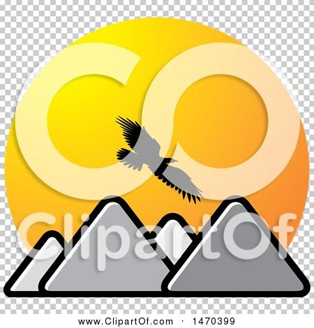 Transparent clip art background preview #COLLC1470399