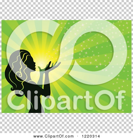 Transparent clip art background preview #COLLC1220314