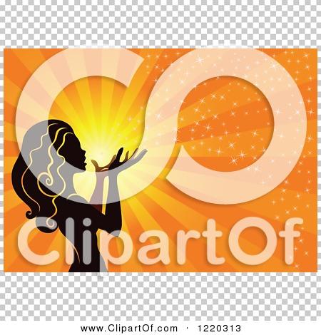 Transparent clip art background preview #COLLC1220313