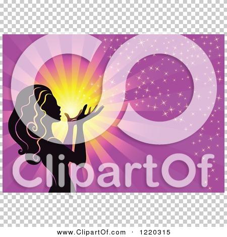 Transparent clip art background preview #COLLC1220315