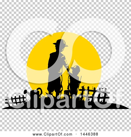 Transparent clip art background preview #COLLC1446388