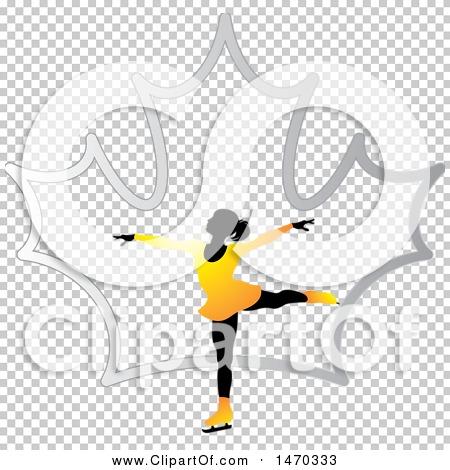 Transparent clip art background preview #COLLC1470333