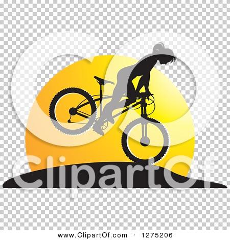 Transparent clip art background preview #COLLC1275206