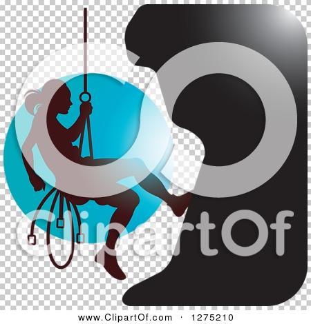 Transparent clip art background preview #COLLC1275210