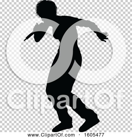 Transparent clip art background preview #COLLC1605477