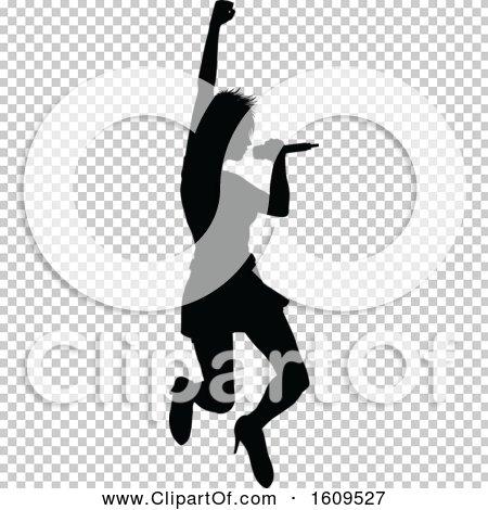 Transparent clip art background preview #COLLC1609527