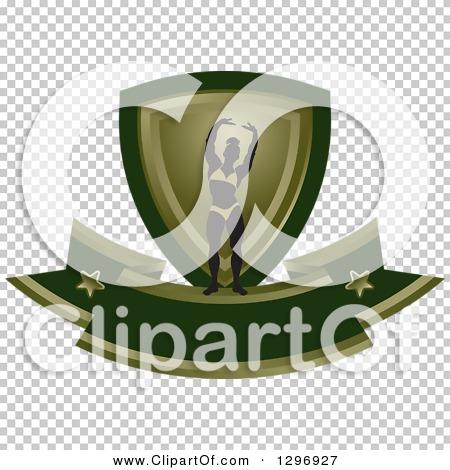 Transparent clip art background preview #COLLC1296927