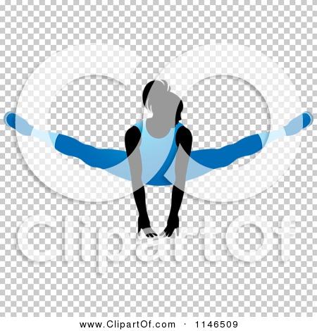Transparent clip art background preview #COLLC1146509
