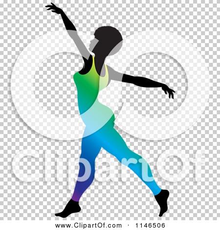 Transparent clip art background preview #COLLC1146506