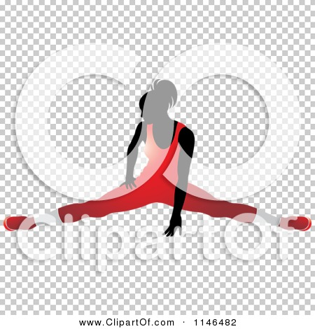 Transparent clip art background preview #COLLC1146482