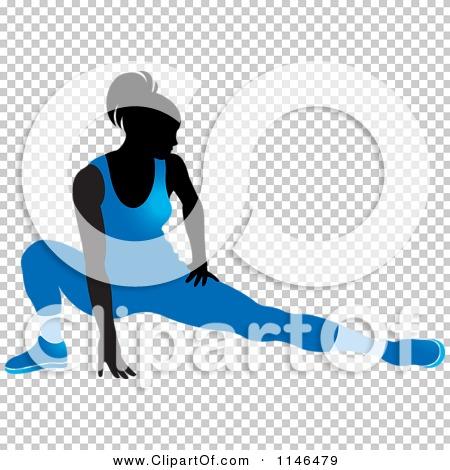 Transparent clip art background preview #COLLC1146479