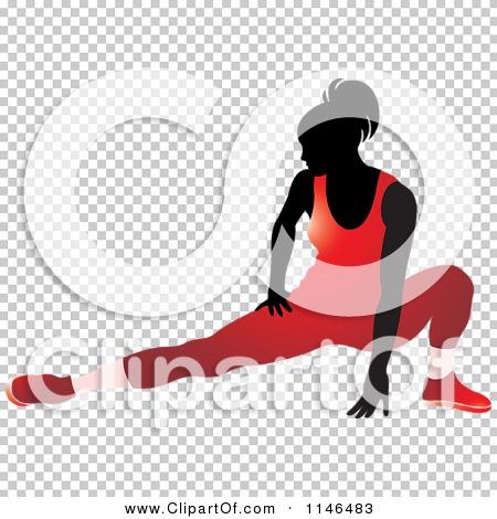 Transparent clip art background preview #COLLC1146483