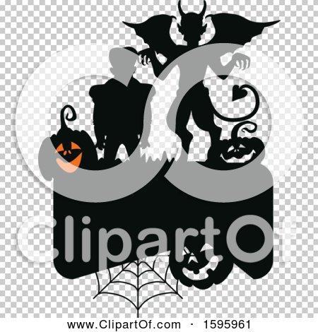 Transparent clip art background preview #COLLC1595961