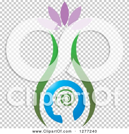 Transparent clip art background preview #COLLC1277240
