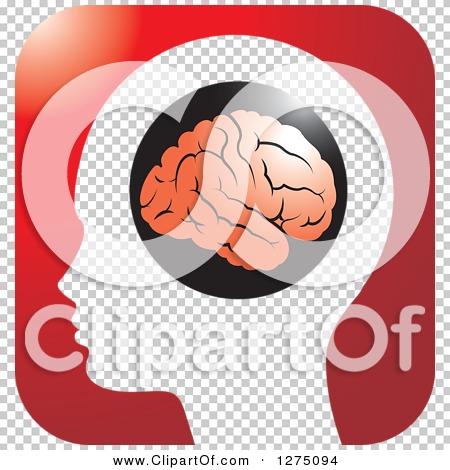 Transparent clip art background preview #COLLC1275094