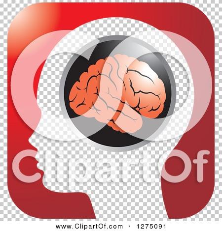 Transparent clip art background preview #COLLC1275091