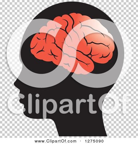 Transparent clip art background preview #COLLC1275090
