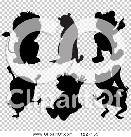 Transparent clip art background preview #COLLC1227155