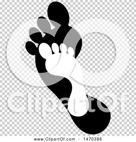 Transparent clip art background preview #COLLC1470396