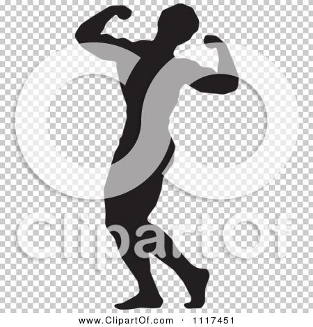 Transparent clip art background preview #COLLC1117451