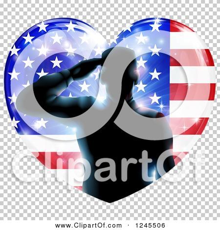 Transparent clip art background preview #COLLC1245506