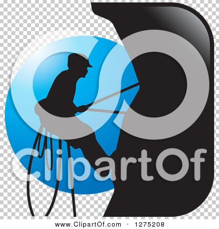 Transparent clip art background preview #COLLC1275208