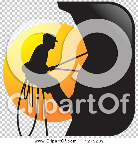Transparent clip art background preview #COLLC1275209