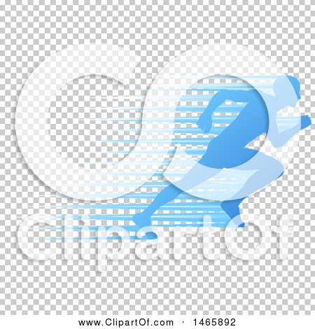 Transparent clip art background preview #COLLC1465892