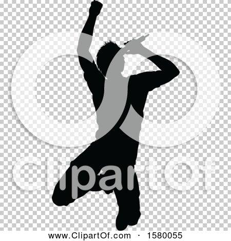 Transparent clip art background preview #COLLC1580055