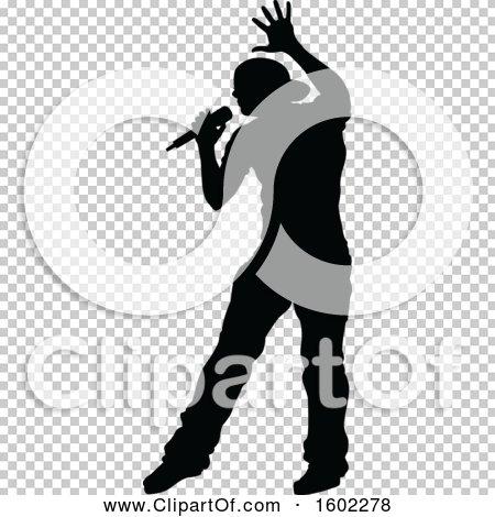 Transparent clip art background preview #COLLC1602278