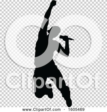 Transparent clip art background preview #COLLC1605469