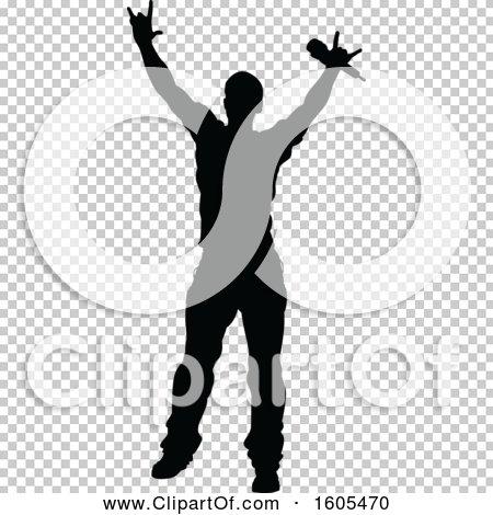 Transparent clip art background preview #COLLC1605470