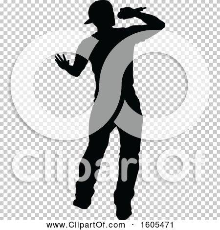 Transparent clip art background preview #COLLC1605471