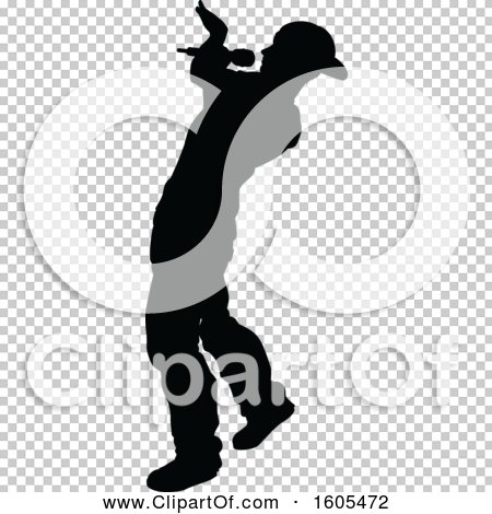 Transparent clip art background preview #COLLC1605472