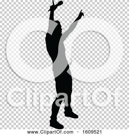 Transparent clip art background preview #COLLC1609521