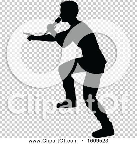 Transparent clip art background preview #COLLC1609523