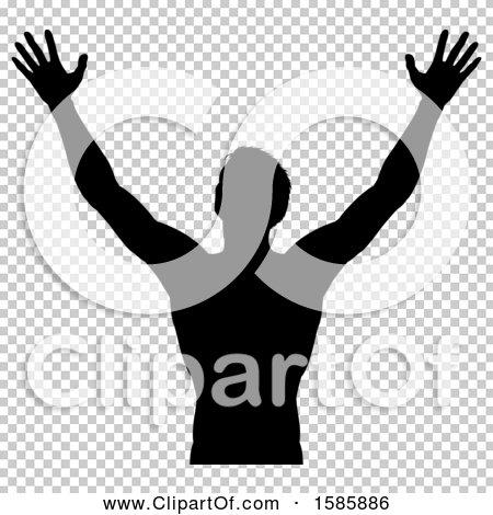Transparent clip art background preview #COLLC1585886
