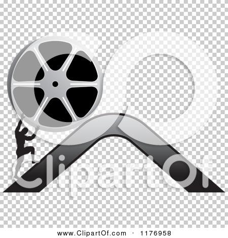 Transparent clip art background preview #COLLC1176958