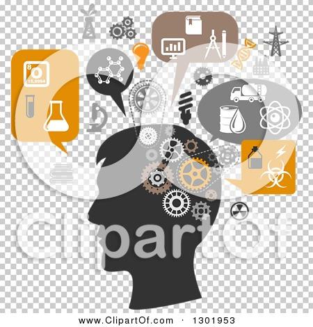 Transparent clip art background preview #COLLC1301953