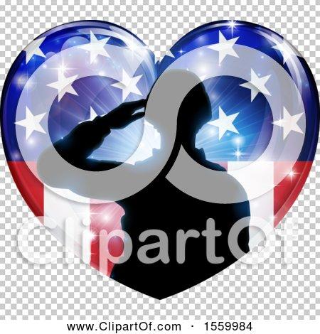 Transparent clip art background preview #COLLC1559984