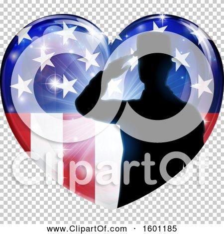 Transparent clip art background preview #COLLC1601185