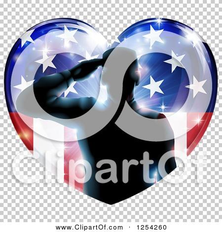 Transparent clip art background preview #COLLC1254260