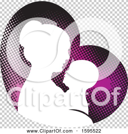 Transparent clip art background preview #COLLC1595522