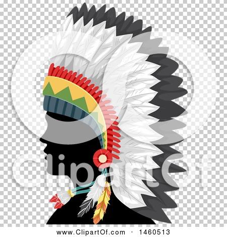 Transparent clip art background preview #COLLC1460513