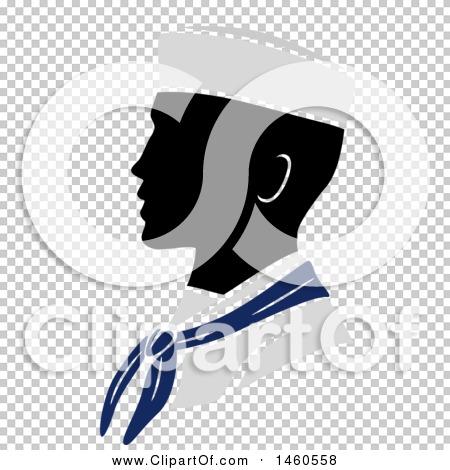 Transparent clip art background preview #COLLC1460558