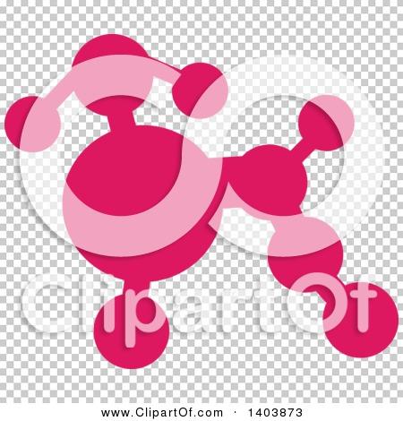 Transparent clip art background preview #COLLC1403873