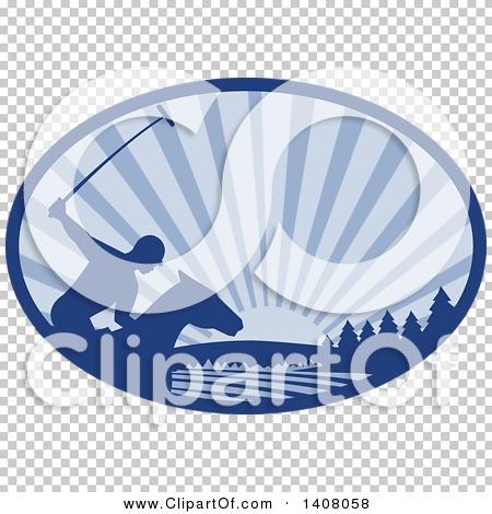 Transparent clip art background preview #COLLC1408058