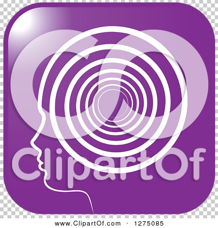 Transparent clip art background preview #COLLC1275085